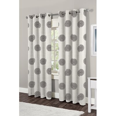 Sedgewick Curtain Panel (Set of 2) Product Photo