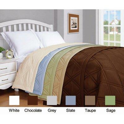 Down Alternative Blanket by Inovatex,LLC