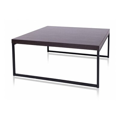 Modani mid century coffee table reviews wayfair for Wayfair mid century coffee table