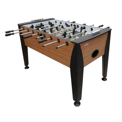 Atomic Game Tables ProForce Foosball Table