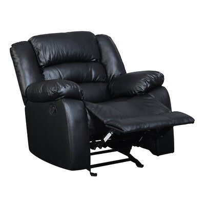 Rocker Recliner by Glory Furniture