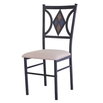 Side Chair by Glory Furniture