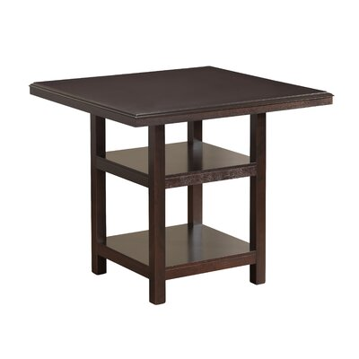 Counter Height Dining Table by Glory Furniture