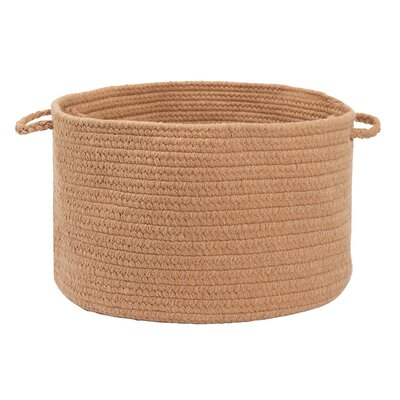 Allure Utility Basket by Colonial Mills