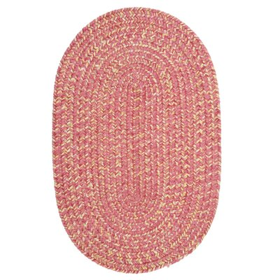 Colonial Mills West Bay Camerum Area Rug
