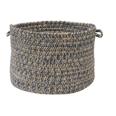 Colonial Mills Tremont Utility Basket