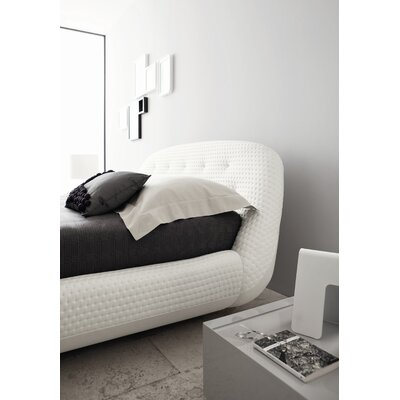 Rossetto USA Eclipse Panel Bed