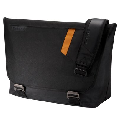 Track Laptop Messenger Bag by Everki