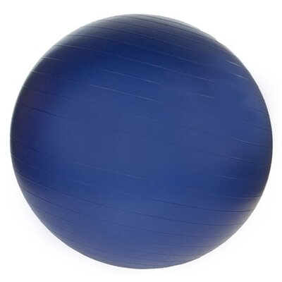 "J Fit 34"" Professional Exercise Ball"