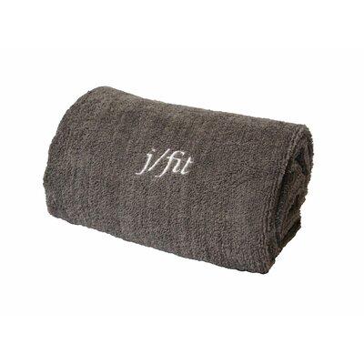 J Fit Yoga Towel