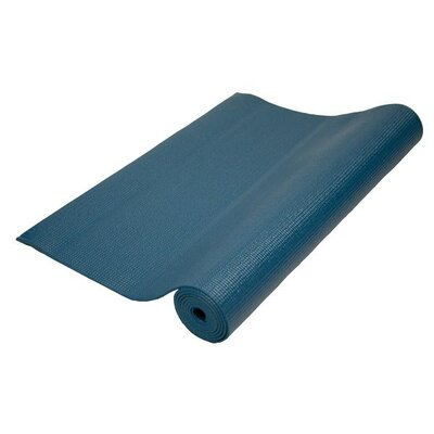 J Fit Extra Thick Pilates Yoga Mat