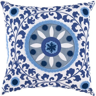 Throw Pillow by Surya