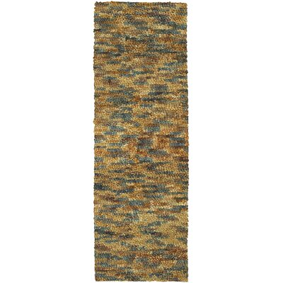 Contour Area Rug by Surya