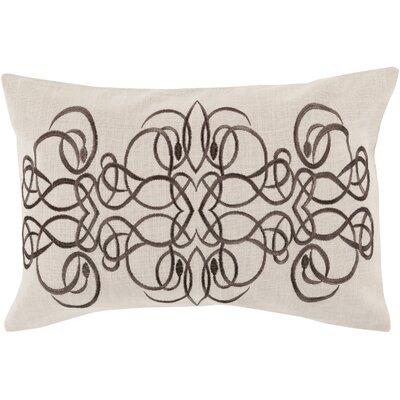 Lumbar Pillow by Surya