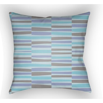 Littles Throw Pillow by Surya