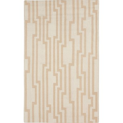 Market Place Oyster Gray Area Rug by Surya