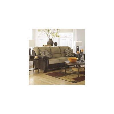 Benchcraft Sofa Reviews Wayfair