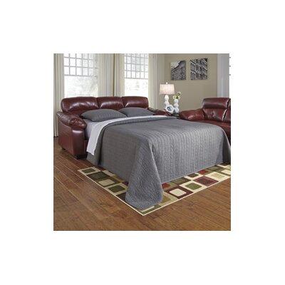 Full Sleeper Sofa by Benchcraft