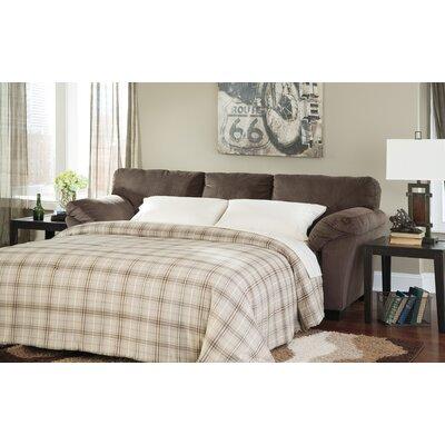 Aluria Queen Sleeper Sofa by Benchcraft