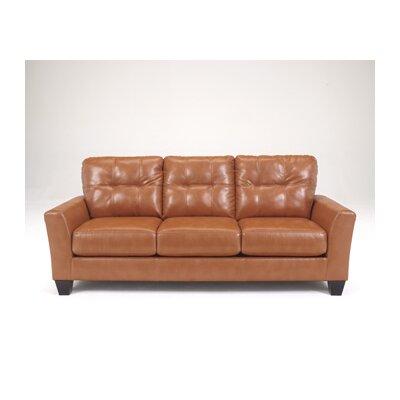 Benchcraft GNT5176 Paulie DuraBlend? Sofa