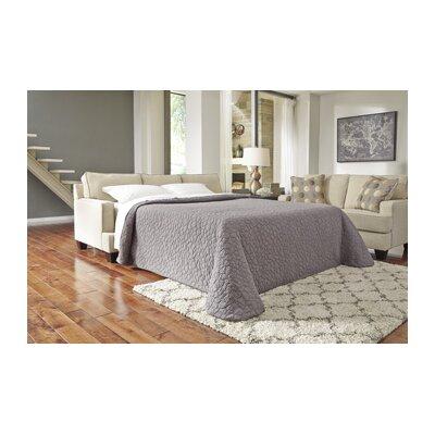 Brielyn Queen Sleeper Sofa by Benchcraft