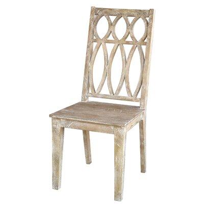 Azalea Side Chair by dCOR design