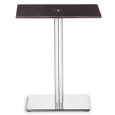 Counter Height Dining Table by dCOR design