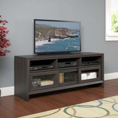 Kansas TV Stand by dCOR design