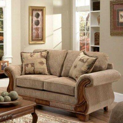 Sullivan Sofa by dCOR design