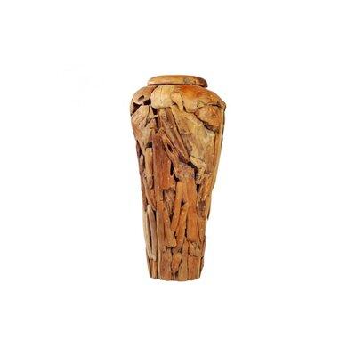 Vase by dCOR design