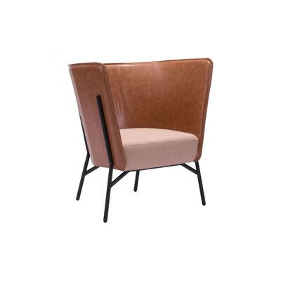 Occasional Chair by dCOR design