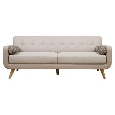 Cressida Sofa by Mercury Row