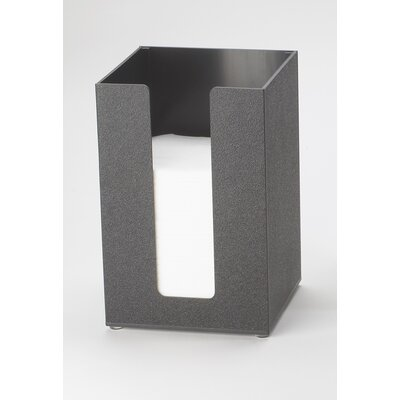 Classic Napkin Holder by Cal-Mil