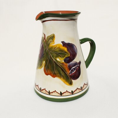 Figo Pitcher by Melita's Home