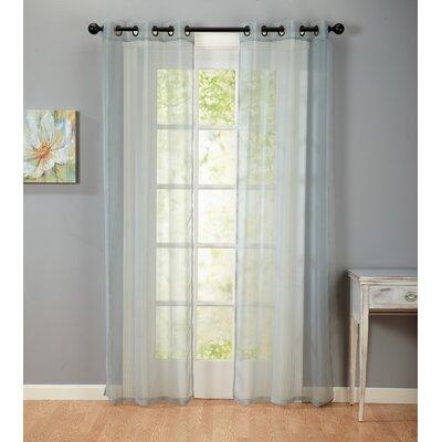 Newbury Curtain Panel (Set of 2) Product Photo