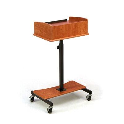 Oklahoma Sound Laptop Speaker Stand