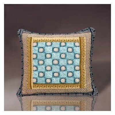 Gallery of Roses Cushion Cover by DaDa Bedding