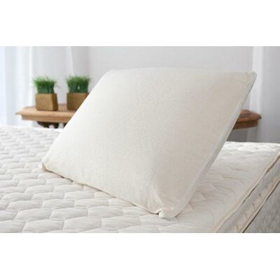 Soap Shape Pillow by Savvy Rest