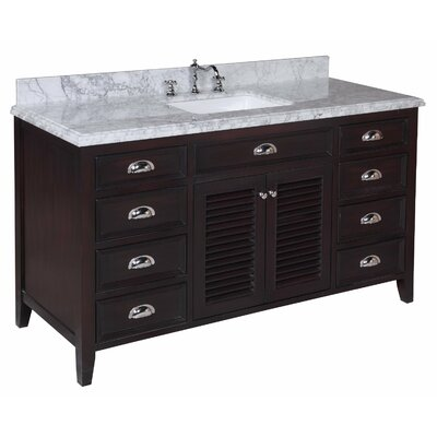 Bathroom Remodel Cost Louisville Ky how much does bathroom remodeling cost in louisville, ky?