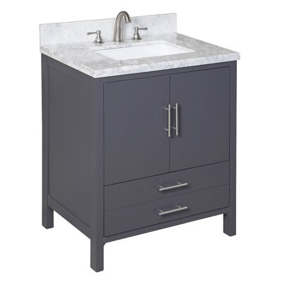 How Much Does Bathroom Remodeling Cost In Dupage County IL - Bathroom vanities richmond va