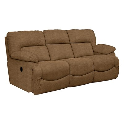 La-Z-Boy LZ1264 Asher Full Reclining Sofa