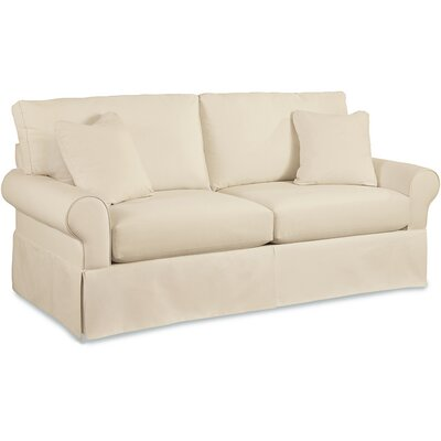 Beacon Hill Premier Sofa by La-Z-Boy