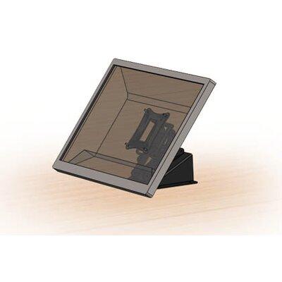 LCD Monitor Mount by VFI