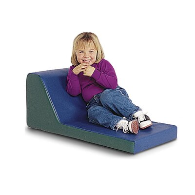 Kids Lounger by Benee's