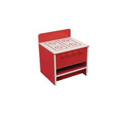 Toddler Stove by Benee's