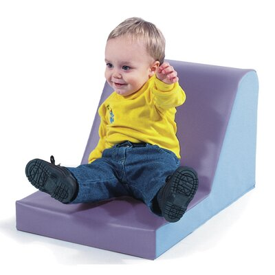 Infant Lounger by Benee's