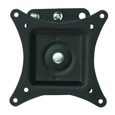 "TygerClaw Tilt and Swivel Universal Wall Mount for 13""-30"" Flat Panel Screens Product Photo"