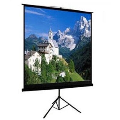 TygerClaw Projection Screen by Homevision Technology