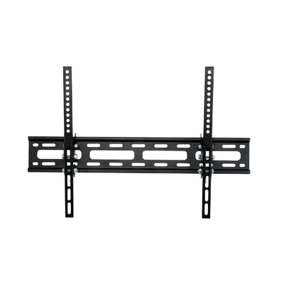 TygerClaw Tilting Universal Wall Mount for 32-65 Flat Panel Screens Product Photo