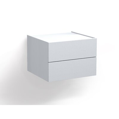 Relax Double Drawer Box Kit Product Photo